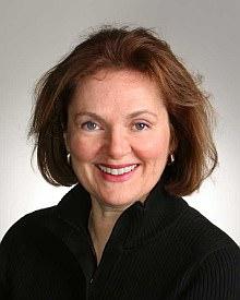 Valerie Murphy-Goodrich