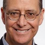 Paul Ingrassia