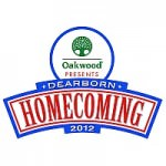 Oakwood Healthcare - Dearborn Homecoming