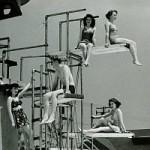 Seashore Pool - Levagood Park - Dearborn
