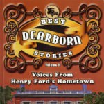 Best Dearborn Stories - vol 2