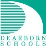 Dearborn Schools