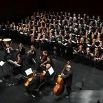 Dearborn Christmas Choral Festival