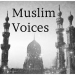 Minarets with Muslim Voices