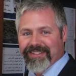 Jonathan T. Swift of Dearborn, Michigan
