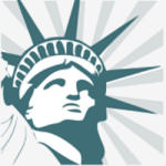 AHRC - USA - Lady Liberty