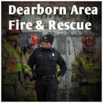 Dearborn Fire and Rescue