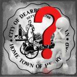 Who is True Dearborn?