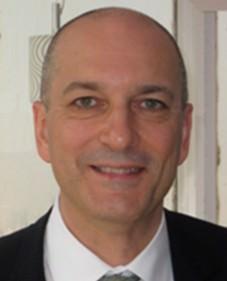 Lloyd Baroody