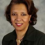 Renata Crooms, AAA Agent in Dearborn, MI