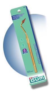 Butler Rubber Tip Stimulator Handle 600r Dentaldepot Com