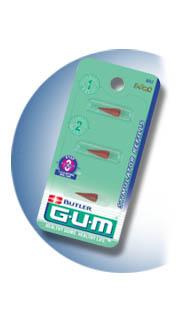 BUTLER STIMULATOR REFILL (3)