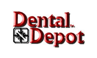 The Dental Depot