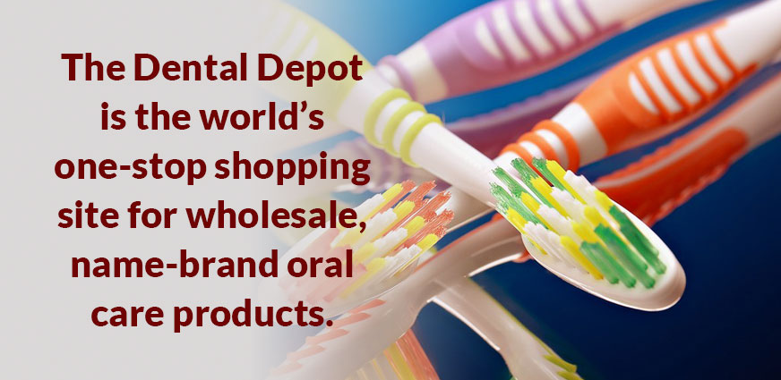 Dental depot wholesale oral care productsdo it yourself dentistry dental depot wholesale oral care productsdo it yourself dentistryat home dentistry denture repair kit reline your own denture electric toothbrushes solutioingenieria Choice Image