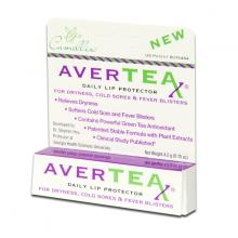 AVERTEAX dailey lip protecter