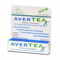 AVERTEAX TOPICAL OINTMENT