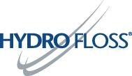 Hydrofloss