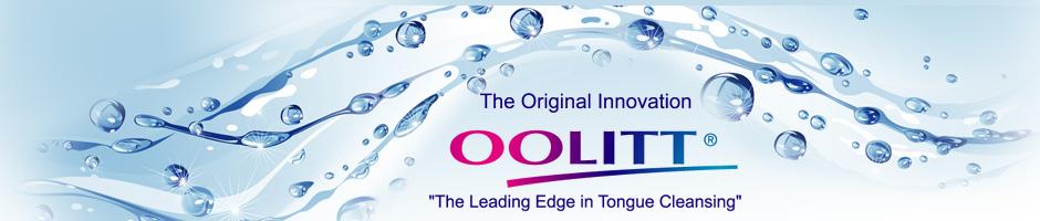 oolitt