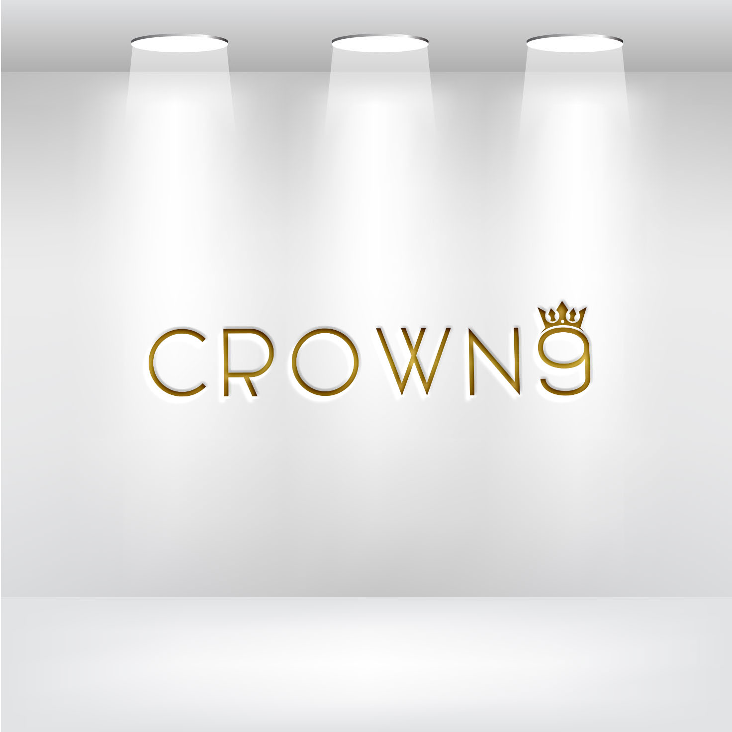 https://s3.amazonaws.com/cdn.designcrowd.com/blog/20-Best-Streetwear-Logo-Standouts-and-Lit-Ideas-for-You/crown-9-by-rixes-tay-designcrowd.jpg
