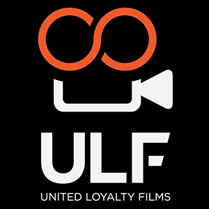 Fabulous photography logos and camera designs for Camera film logo