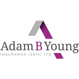 20 creative insurance company logo designs