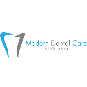 20 dentist logo designs for dental clinics to make you smile
