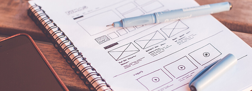 Trend Product Design: UX Product Design Trends For Small Businesses