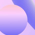 Five Big Logo Design Trends Influencing Graphic Designers In 2018