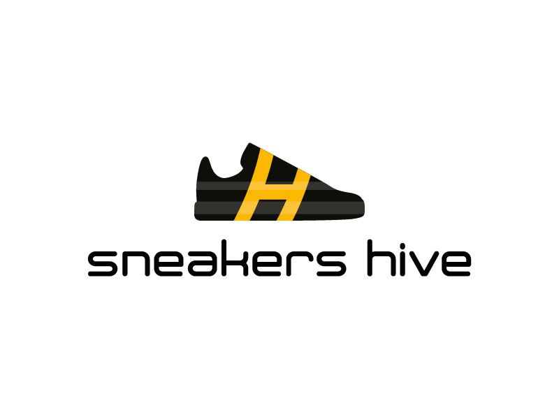 45 Shoe Logos To Get On The Right Foot