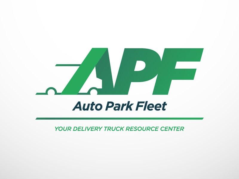 Auto Logo Design by Jamielawton