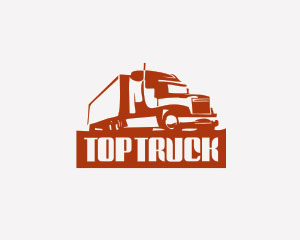 Cargo Logo Design by Logobrands