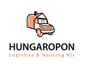 House Logo Design by Mekarim