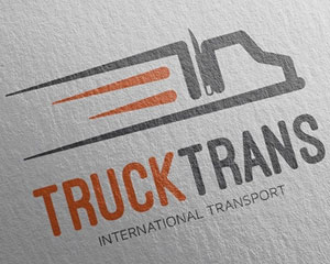 Speed Logo Design by Artnook