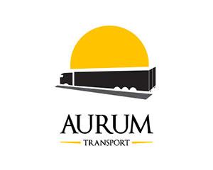Sun Logo Design by Rhg