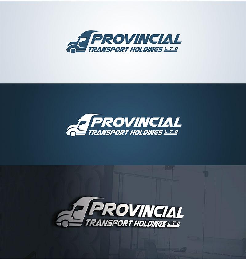 Text Logo Design by Bettyelenauzcategui