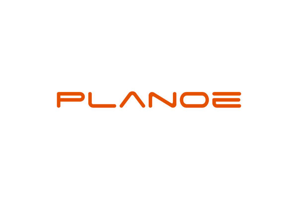 Orange Logo Design by Alex 37