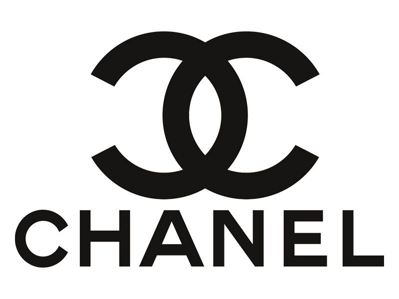 Chanel Logo Design