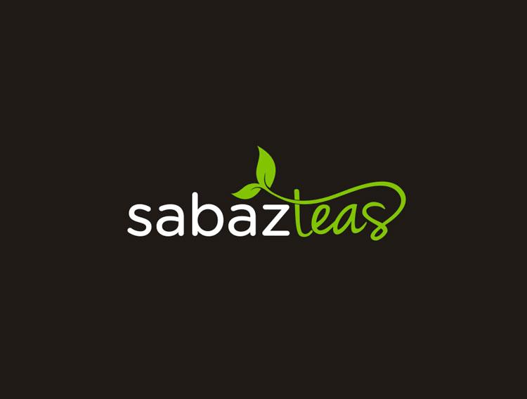 Tea Logo Design by Sari81