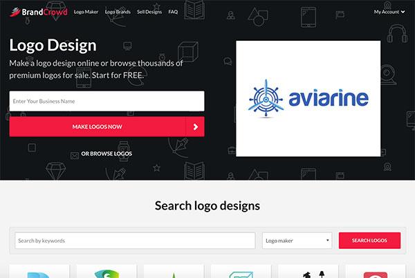 Search Video Game Logos
