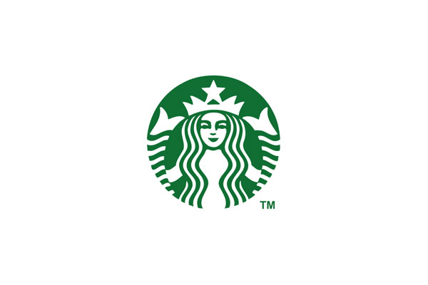 an introduction to the starbucks brand image and its development Reflective journal: starbucks corporation  a company's image is its artefact which spawns dignity for the organization at large  schultz believed in the.