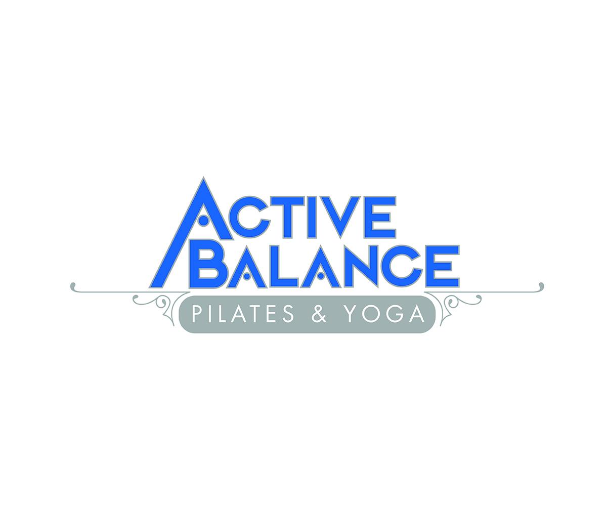 Active Balance par tekiongs - DesignCrowd