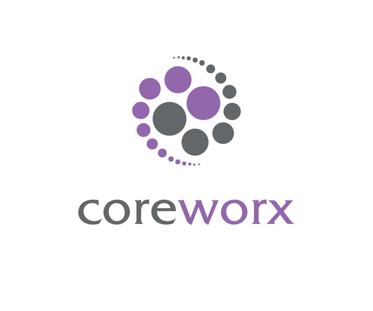 Coreworx par borzoid - DesignCrowd