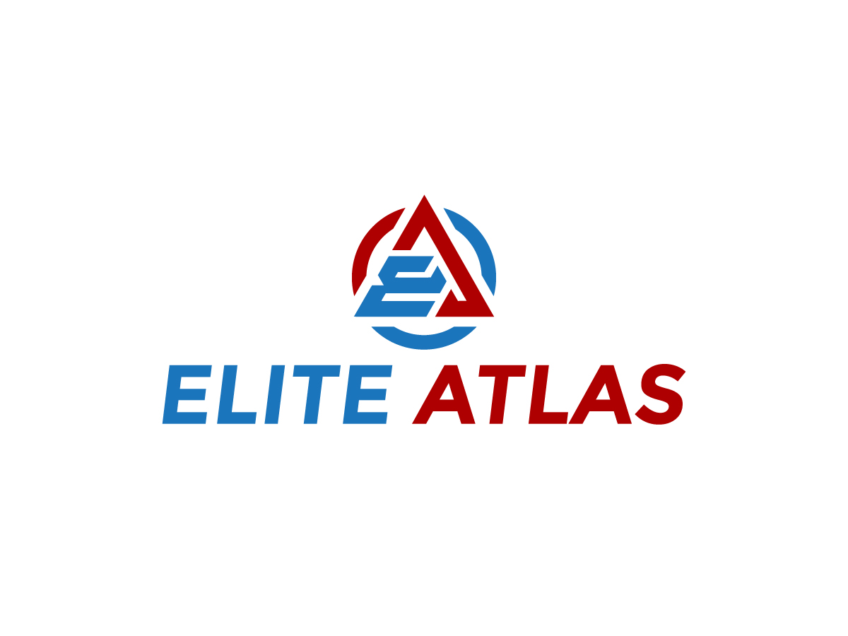 Elite Atlas par johnsonaaron192 - DesignCrowd