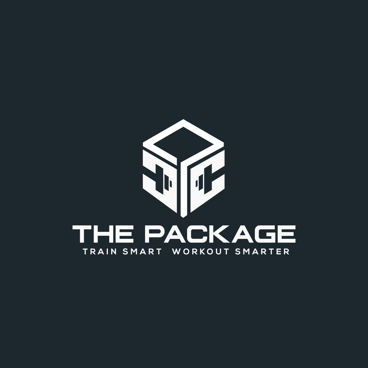 The Package par INCREDIBLEDESIGNERS - DesignCrowd