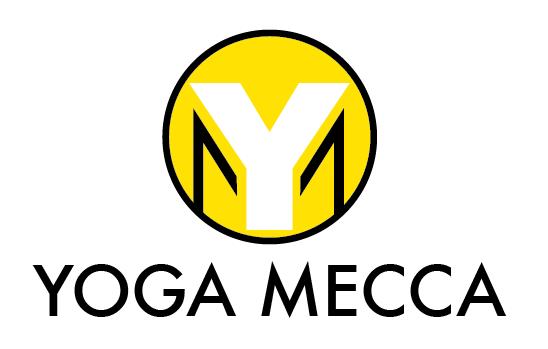 Yoga Mecca par TSEdesign - DesignCrowd