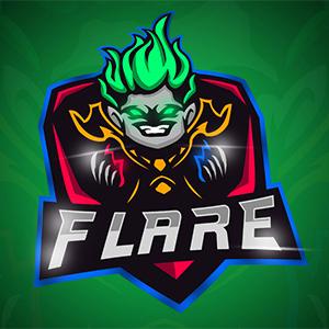 100 gaming logos for esports teams and gamers gaming logos for esports teams and gamers