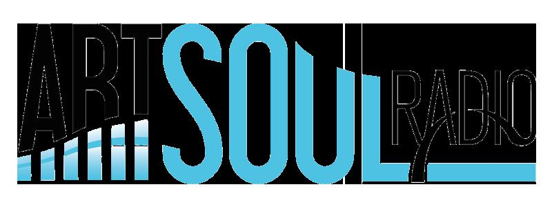 ArtSoul Radio