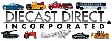 Diecast Direct, Inc.