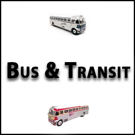 Bus & Transit