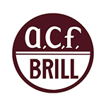ACF-Brill
